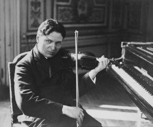 George Enescu (composer)